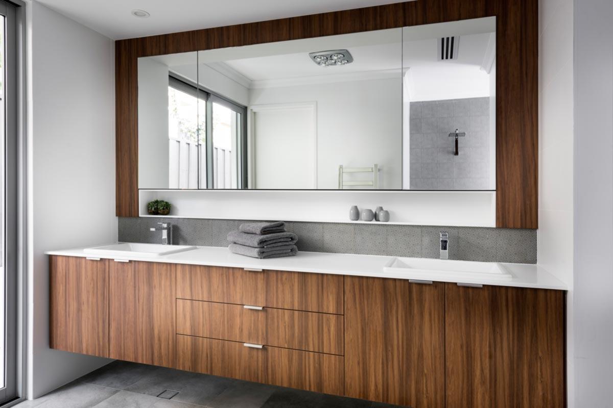 Bathroom Design Gallery Bathroom Inspiration Perth Wa