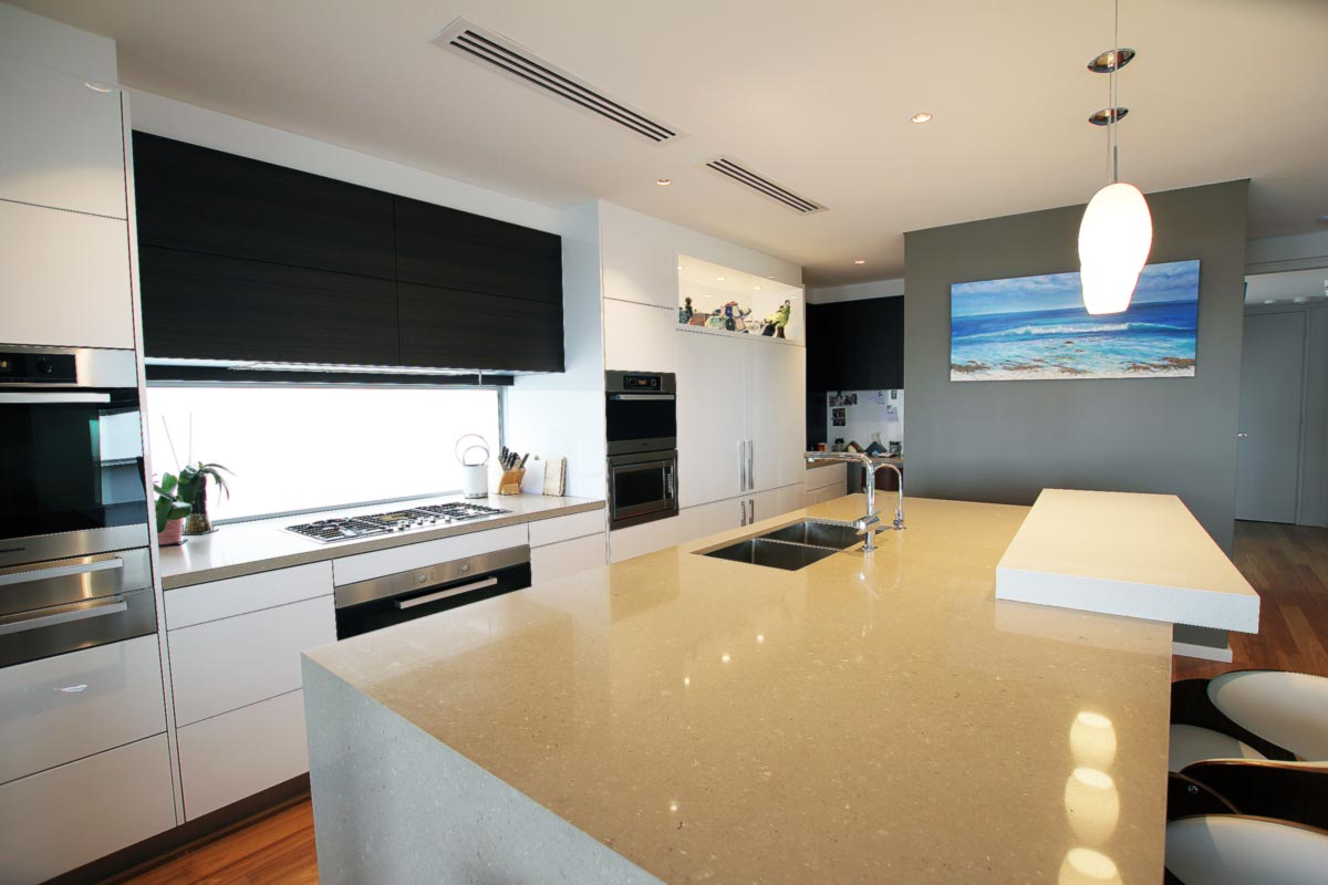 kitchen design scarborough kitchen designs kitchen gallery perth wa 117