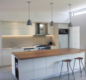 Fremantle Kitchen