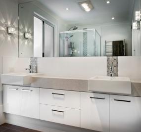 Gwelup Bathroom