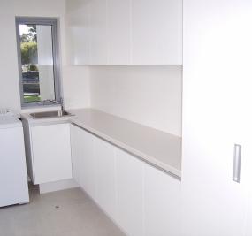 Floreat Cabinets
