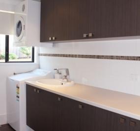 Greenwood Cabinets