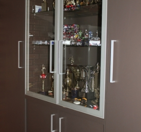 Mullaloo Cabinets