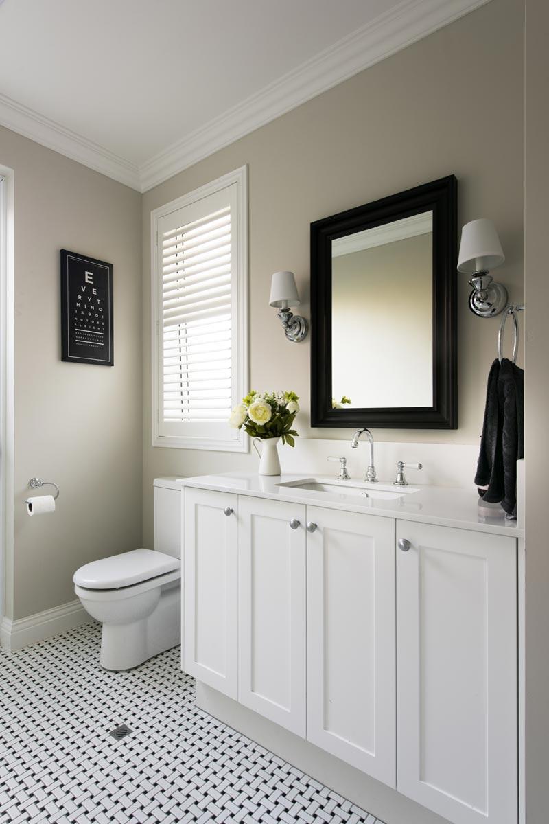 Bathroom Design Gallery | Bathroom Inspiration - Perth, WA