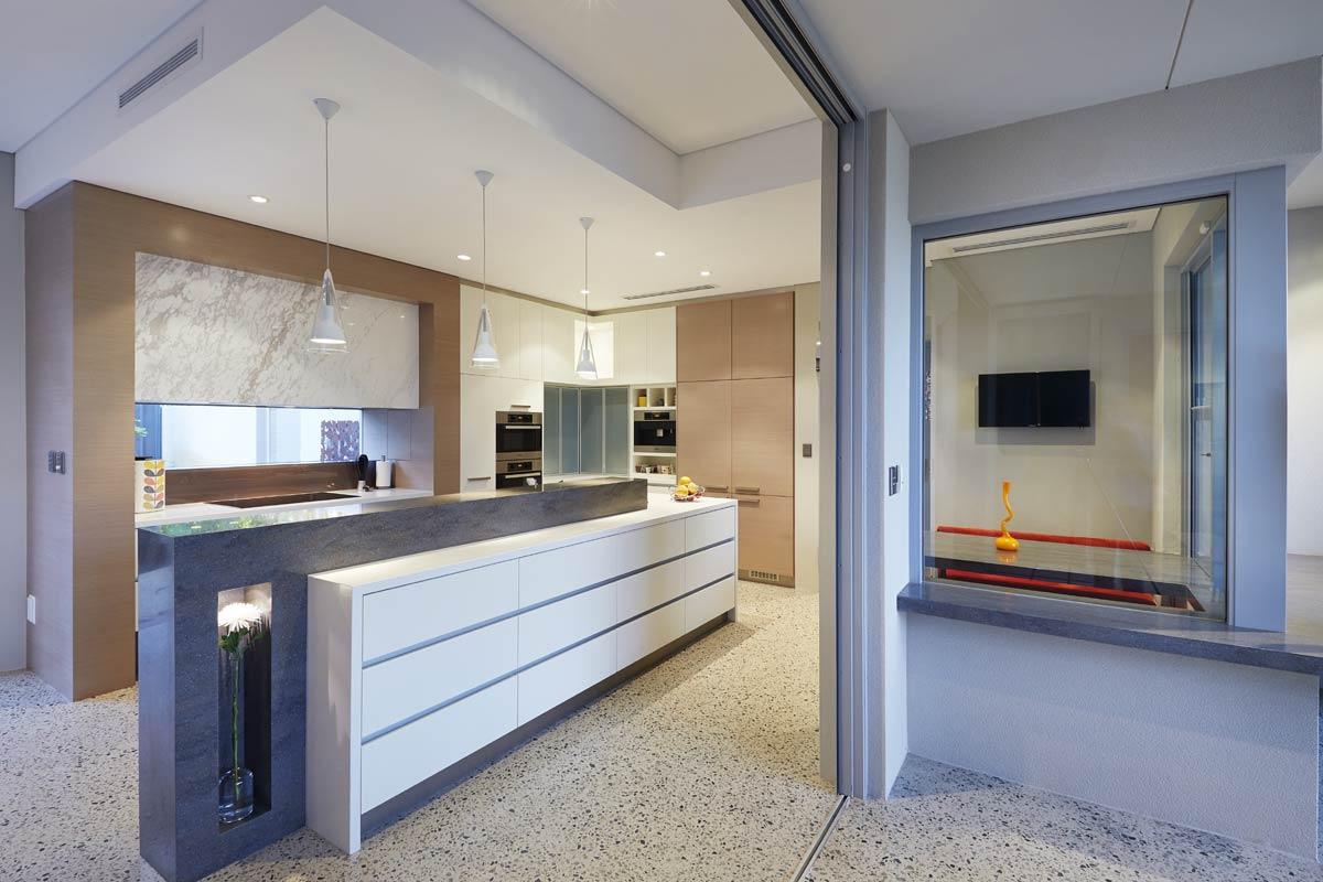 Cabinet Makers Perth Award Winning Kitchens Colray