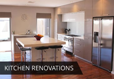 kitchen-renovation-01