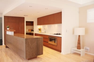 kitchens perth kitchen cabinets bathroom cupboards