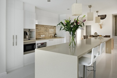 Kitchen Cabinets Perth Cabinet Makers Colray Cabinets