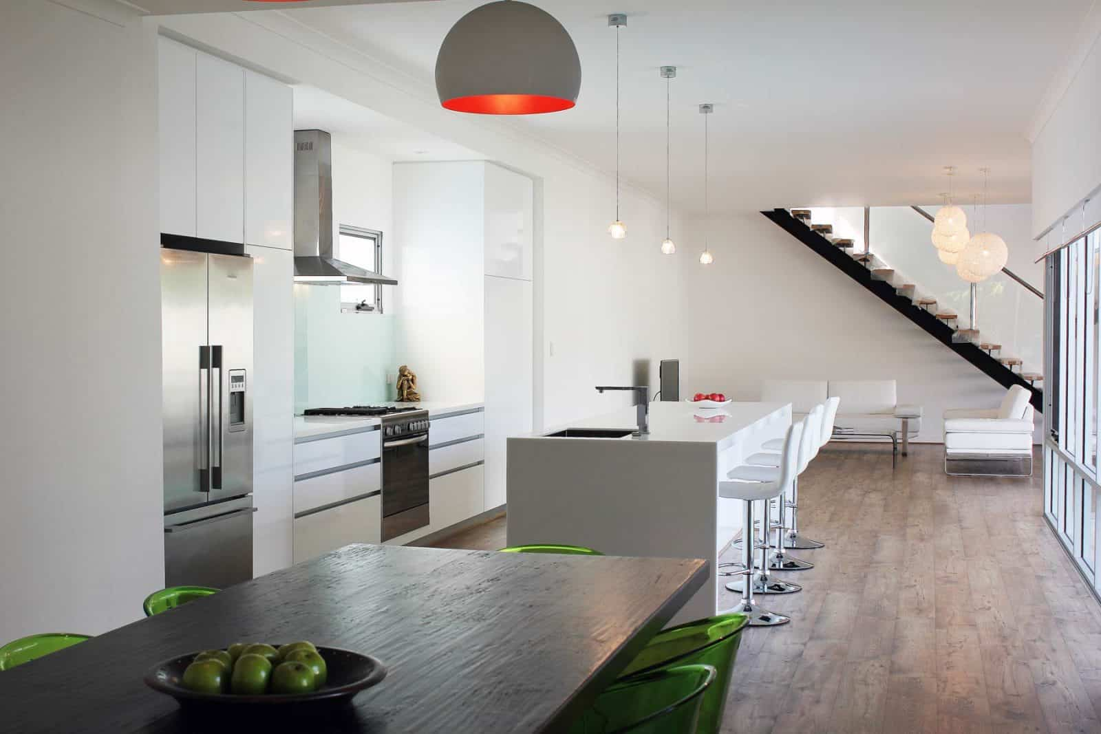 cabinet makers perth | award winning kitchens - colray cabinets